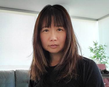 Sujinda Hwang-Leslie